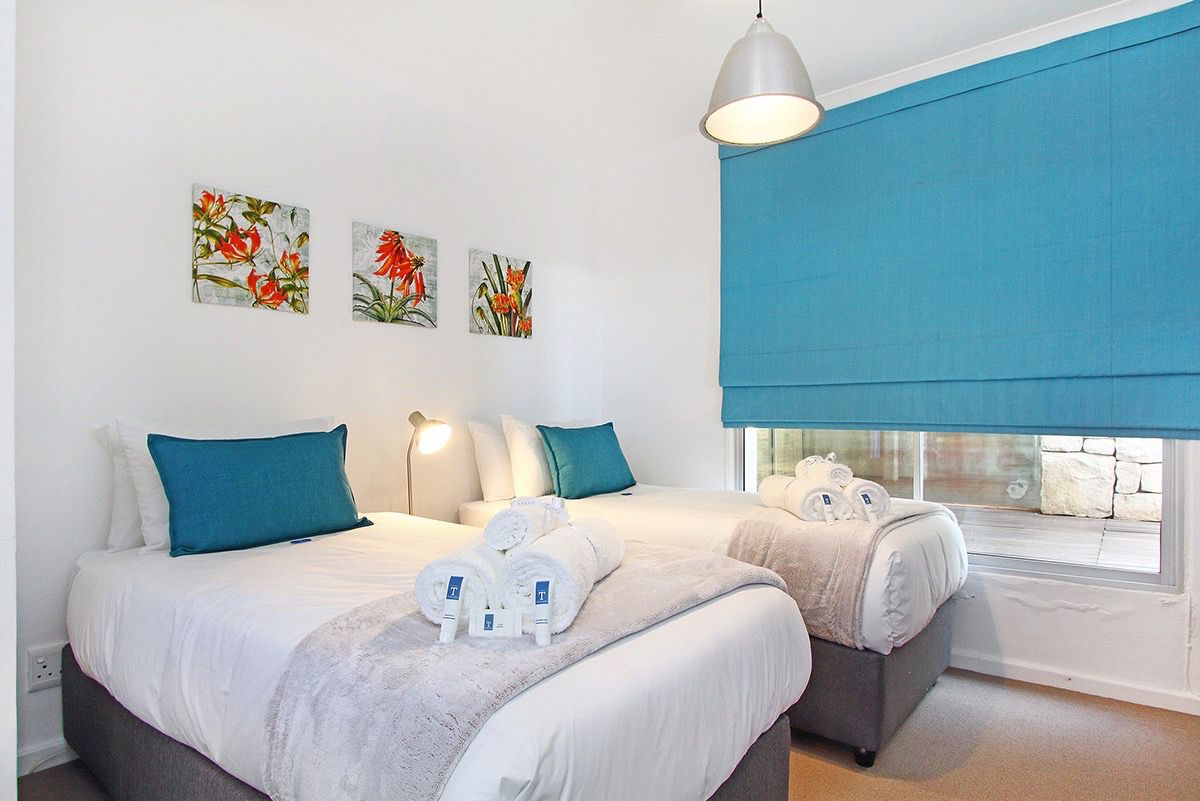 House in Camps Bay - 38.DS BEDROOM 2.jpg
