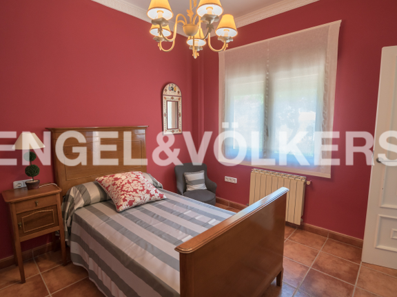 House in Campello
