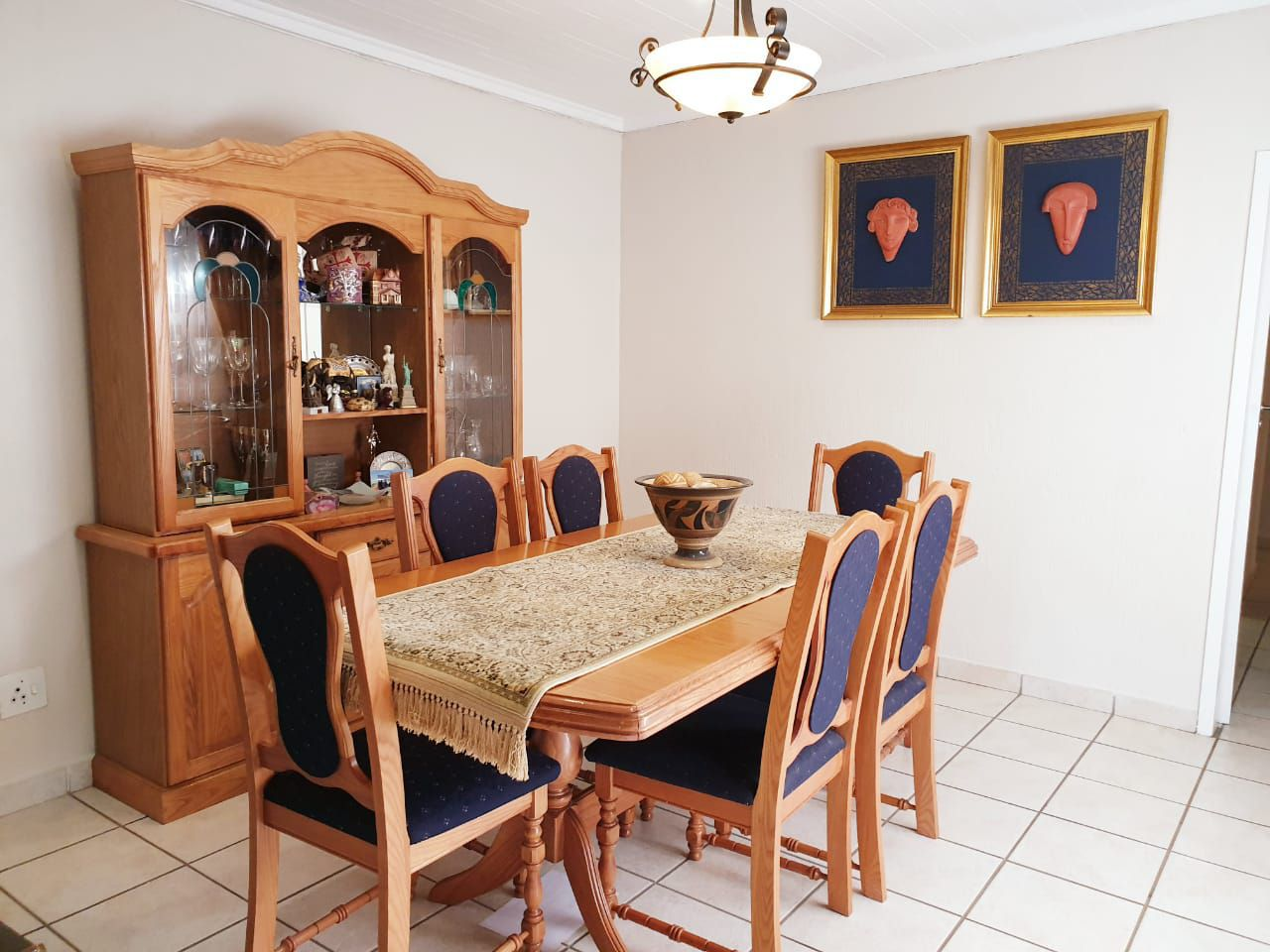 House in Miederpark - Dining Room.jpg