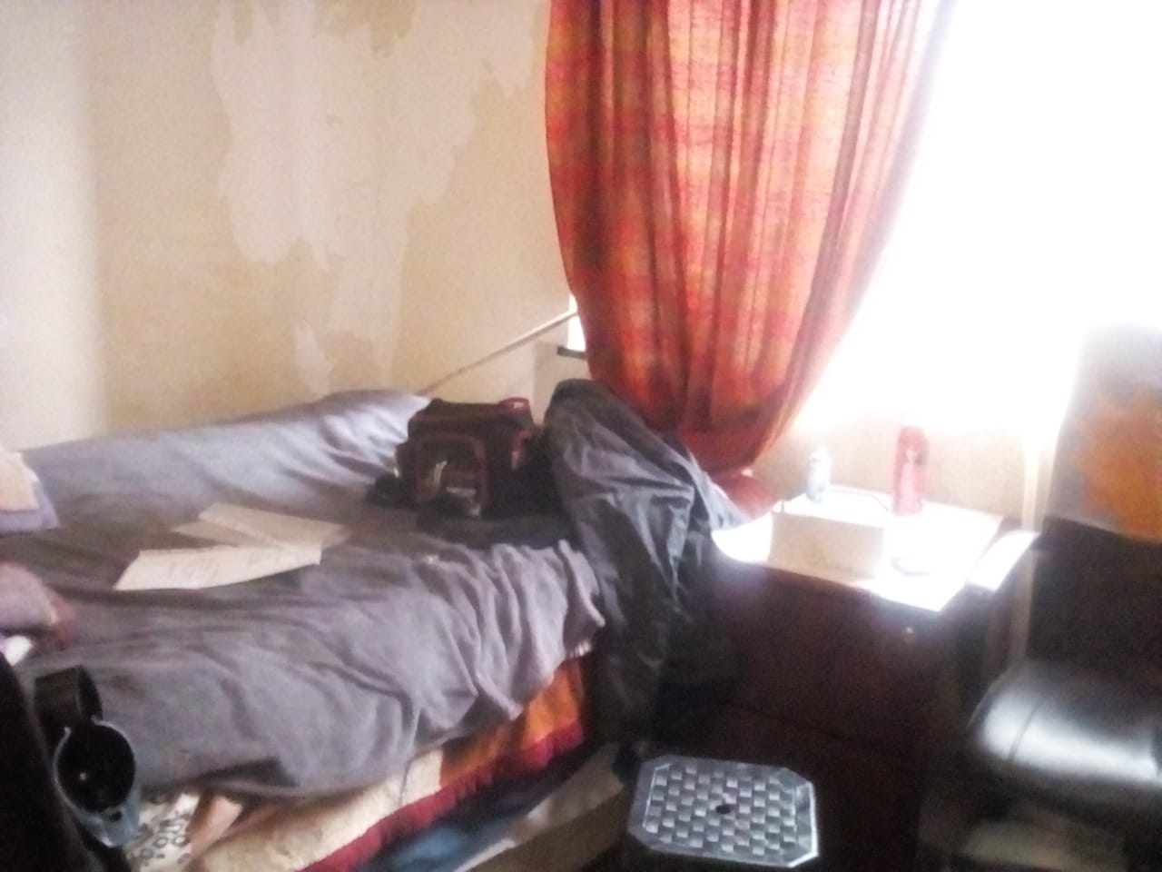 Apartment in Berea & Surrounds - WhatsApp Image 2021-07-21 at 5.40.14 PM (1).jpeg