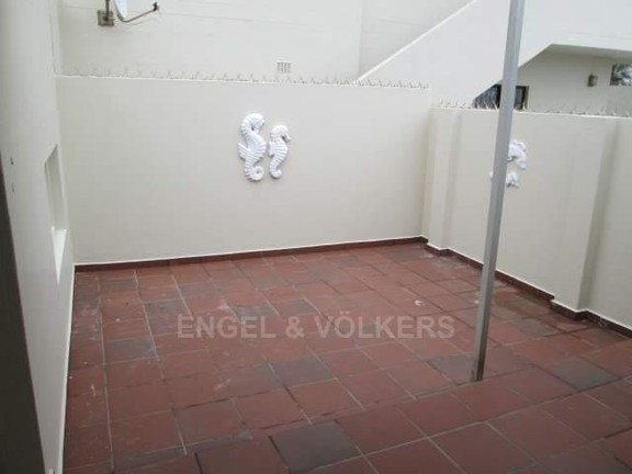 Apartment in Uvongo - 012_Patio_0FlhvGE.JPG