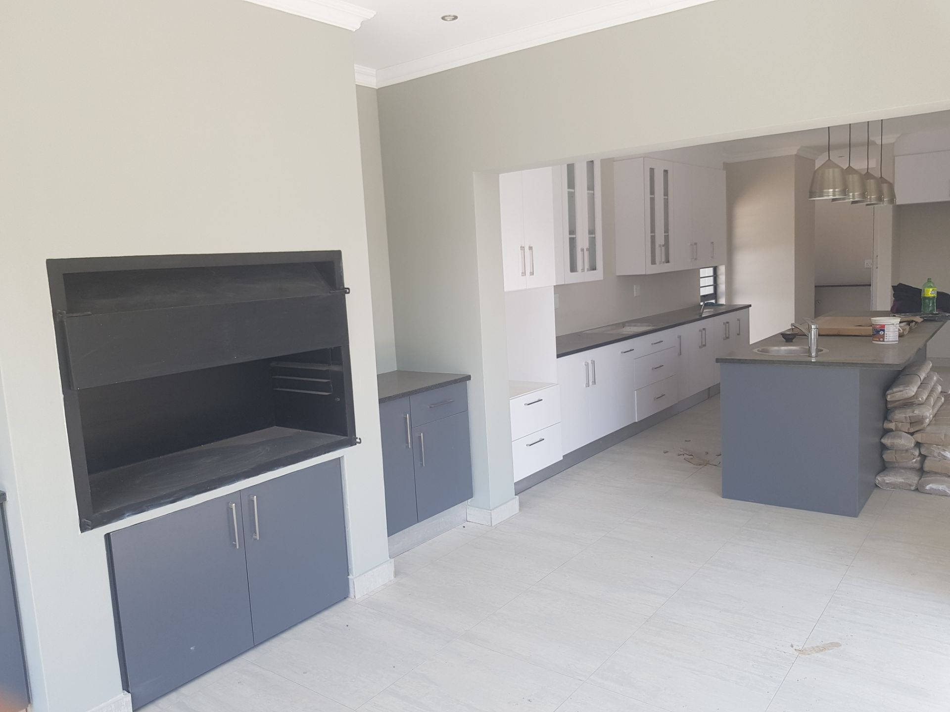 House in Lifestyle Estate - 20190920_130024.jpg