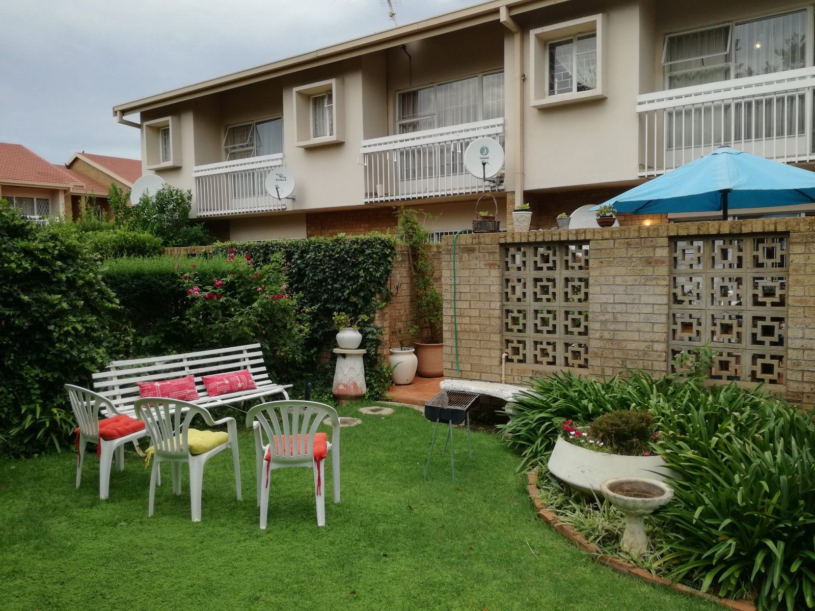 Apartment in Miederpark - IMG_20170214_172823.jpg