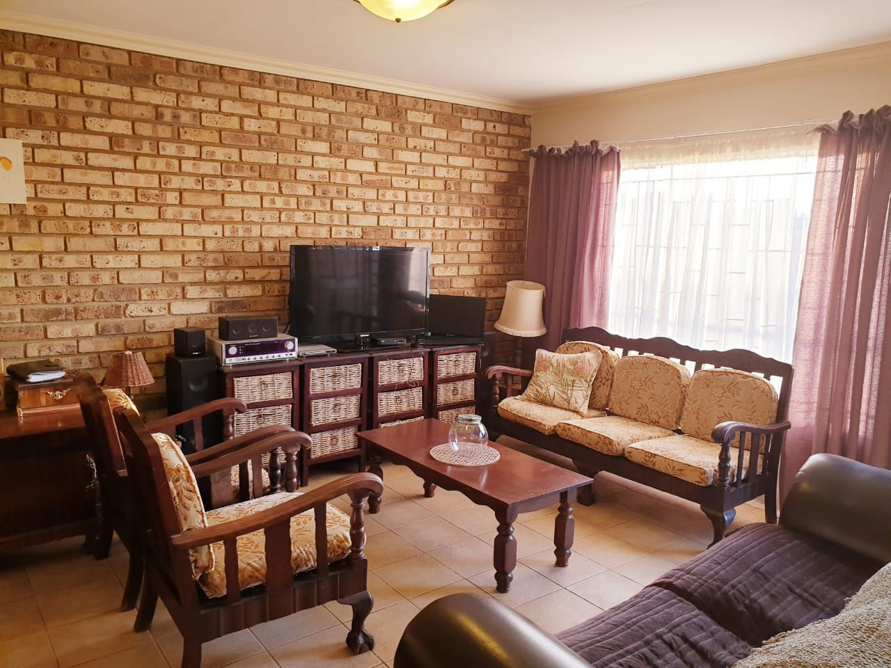 Apartment in Bailliepark - WhatsApp Image 2019-08-27 at 12.41.52.jpeg