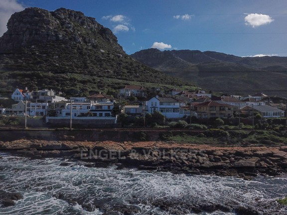 House in Kalk Bay - DJI_0003.jpg