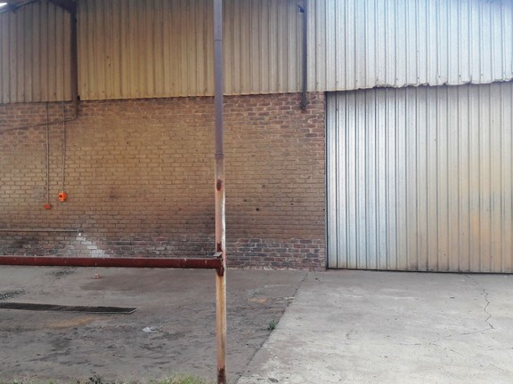 Investment / Residential investment in Potch Industria - 20190619_140751.jpg