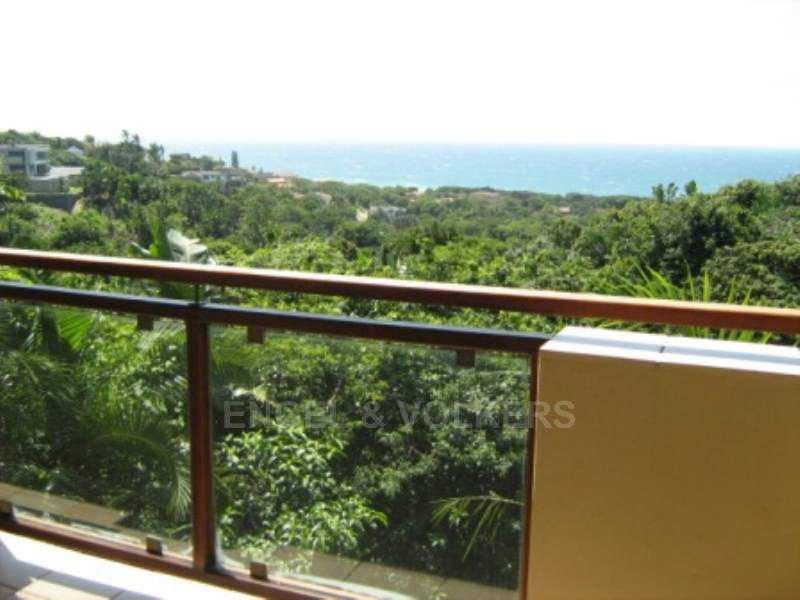 House in Ramsgate - View from patio 1.jpg