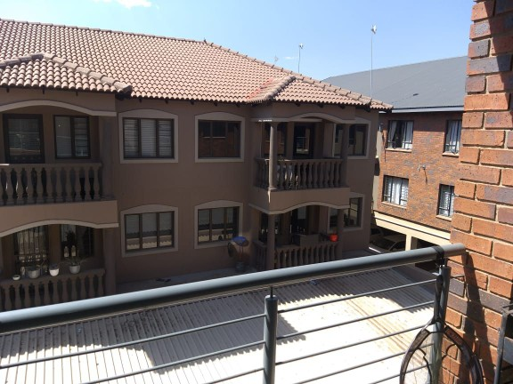 Apartment in Bult - WhatsApp Image 2019-10-03 at 16.45.53.jpeg