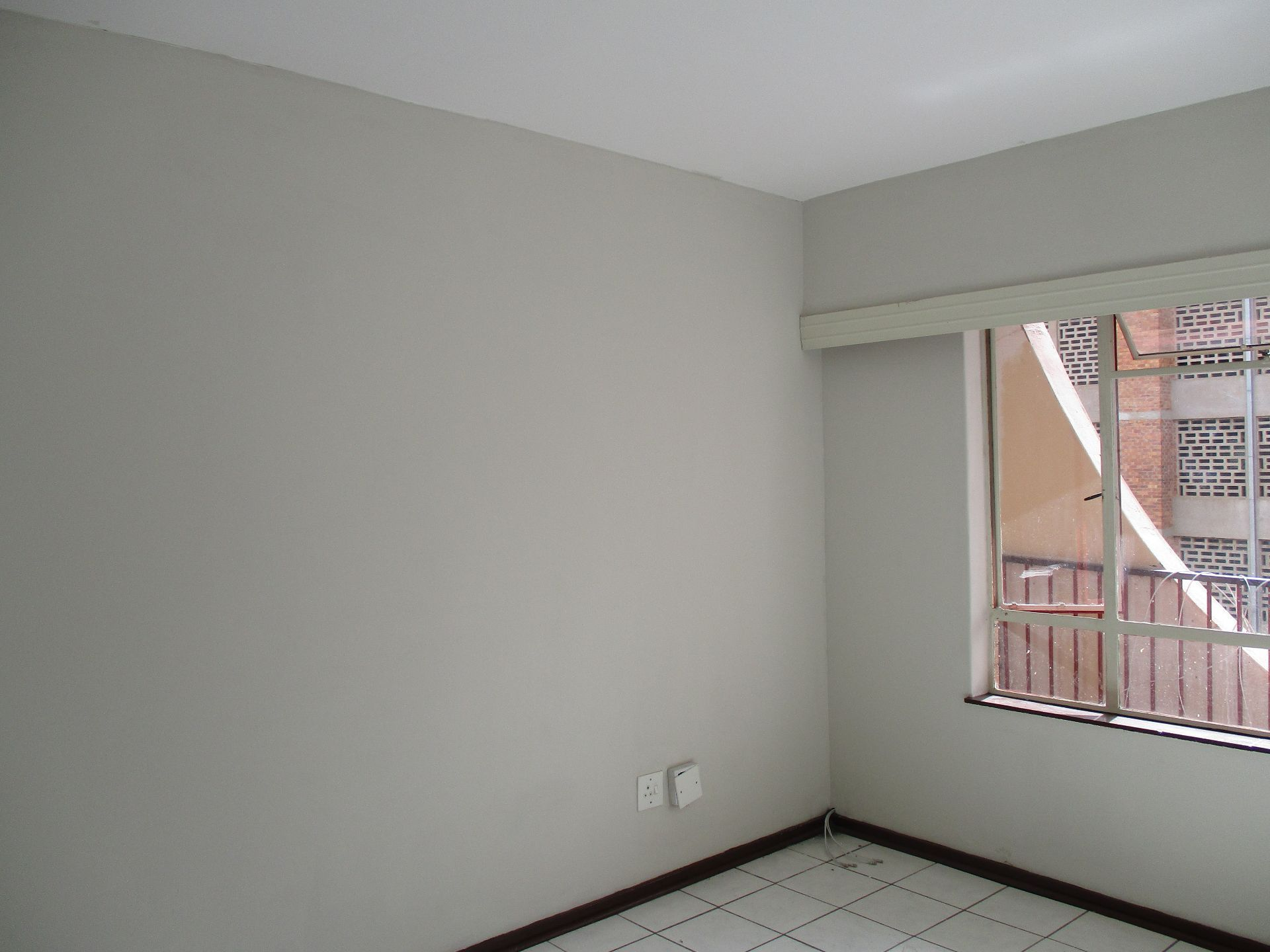 Apartment in Central - 1160198_large.jpg