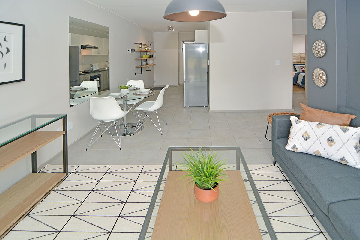 Apartment in Clubview - oaktree village esate-25.jpg
