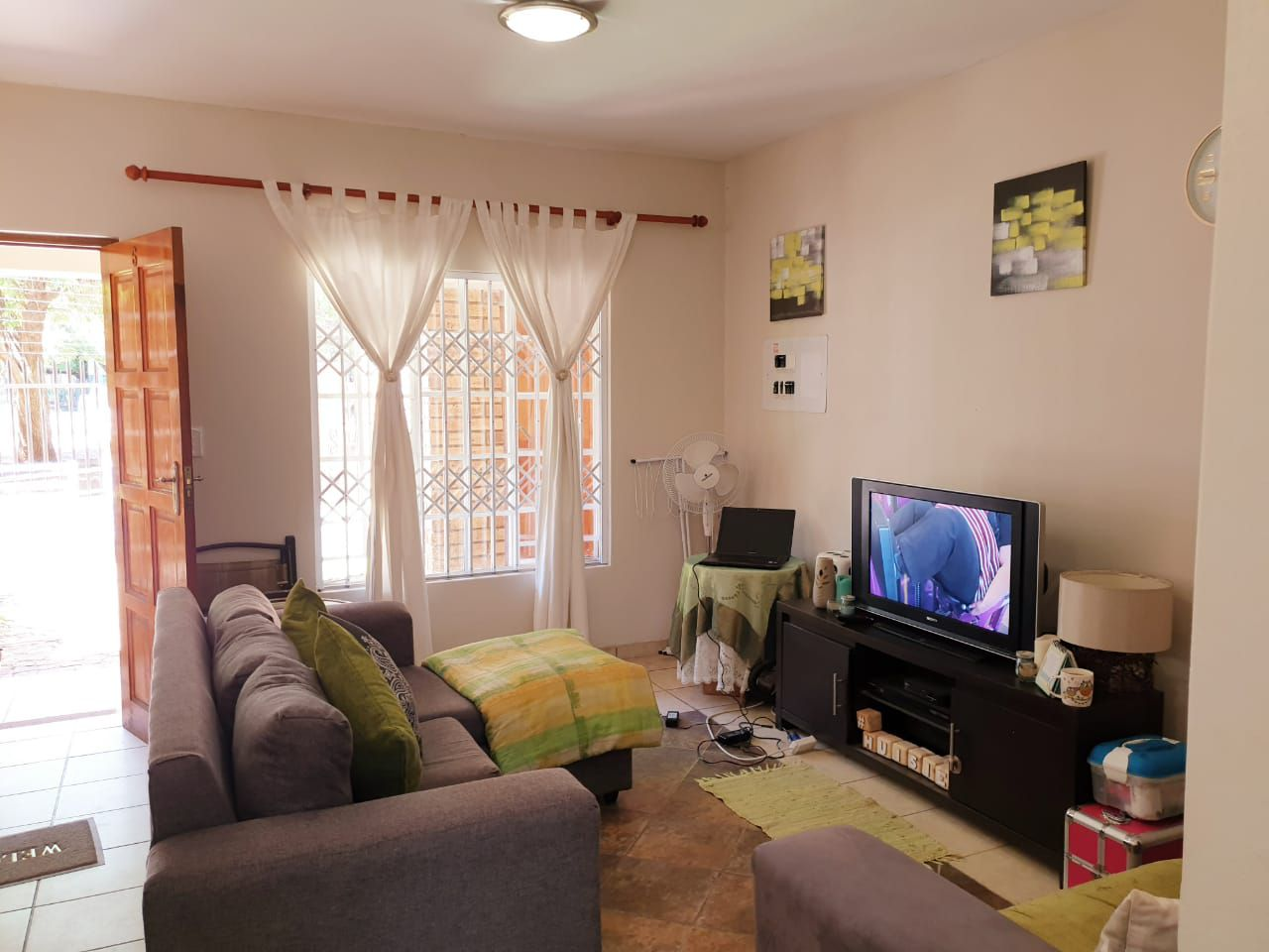 Apartment in Bult - WhatsApp Image 2019-10-29 at 15.32.16.jpeg