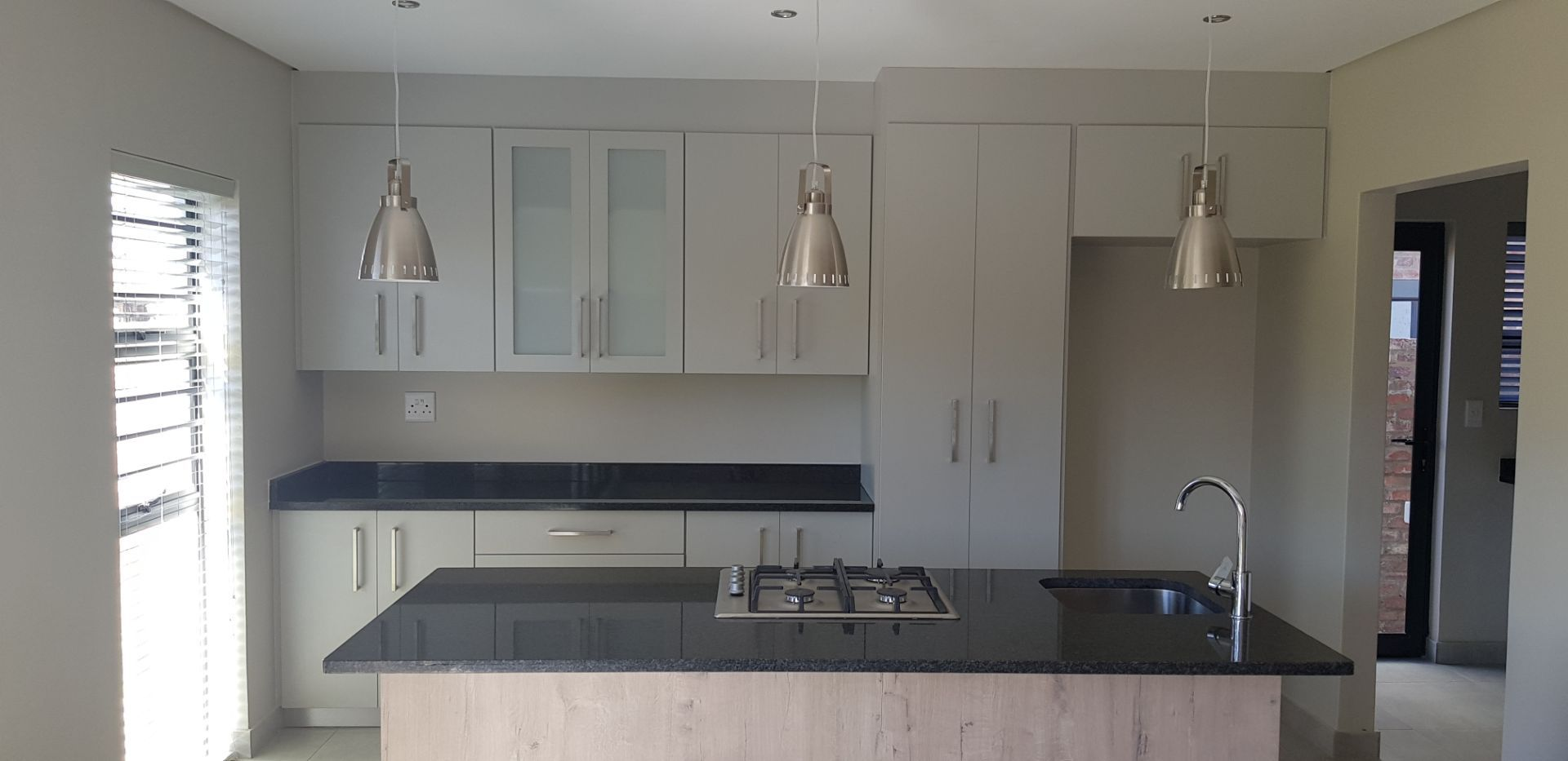 House in Lifestyle Estate - 20190712_112228.jpg