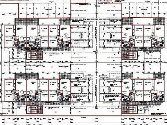Condominium in Central - layout_2_on5AMCz.jpg