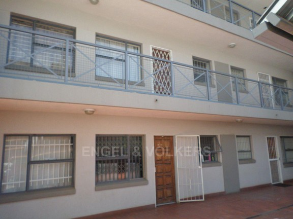 Apartment in Hatfield