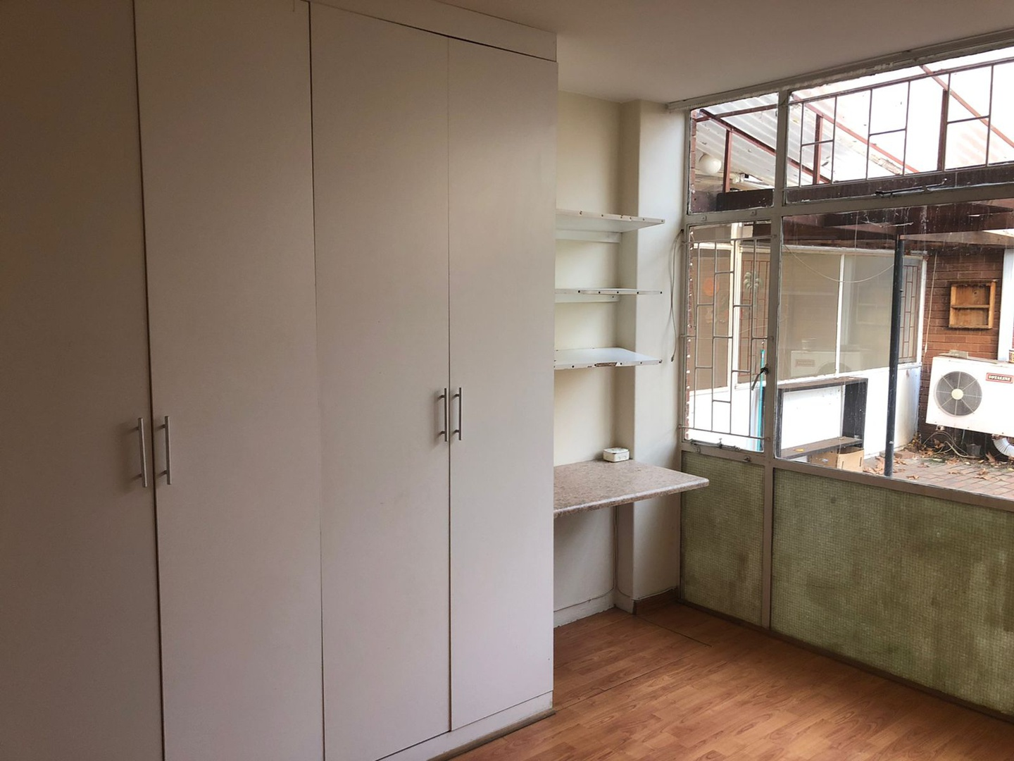 Apartment in Central - p15