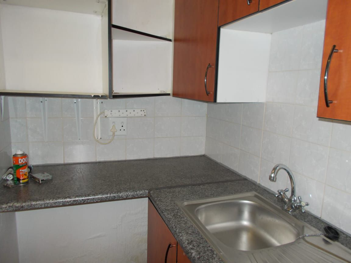 Apartment in Bryanston East Ext 3 - WhatsApp Image 2020-10-19 at 12.17.06 PM (1).jpeg