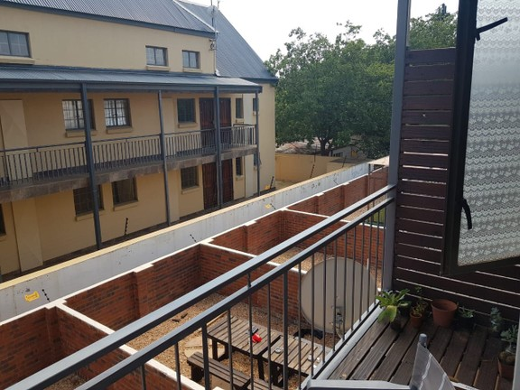 Apartment in Bult - WhatsApp Image 2020-02-05 at 10.16.49 (1).jpeg