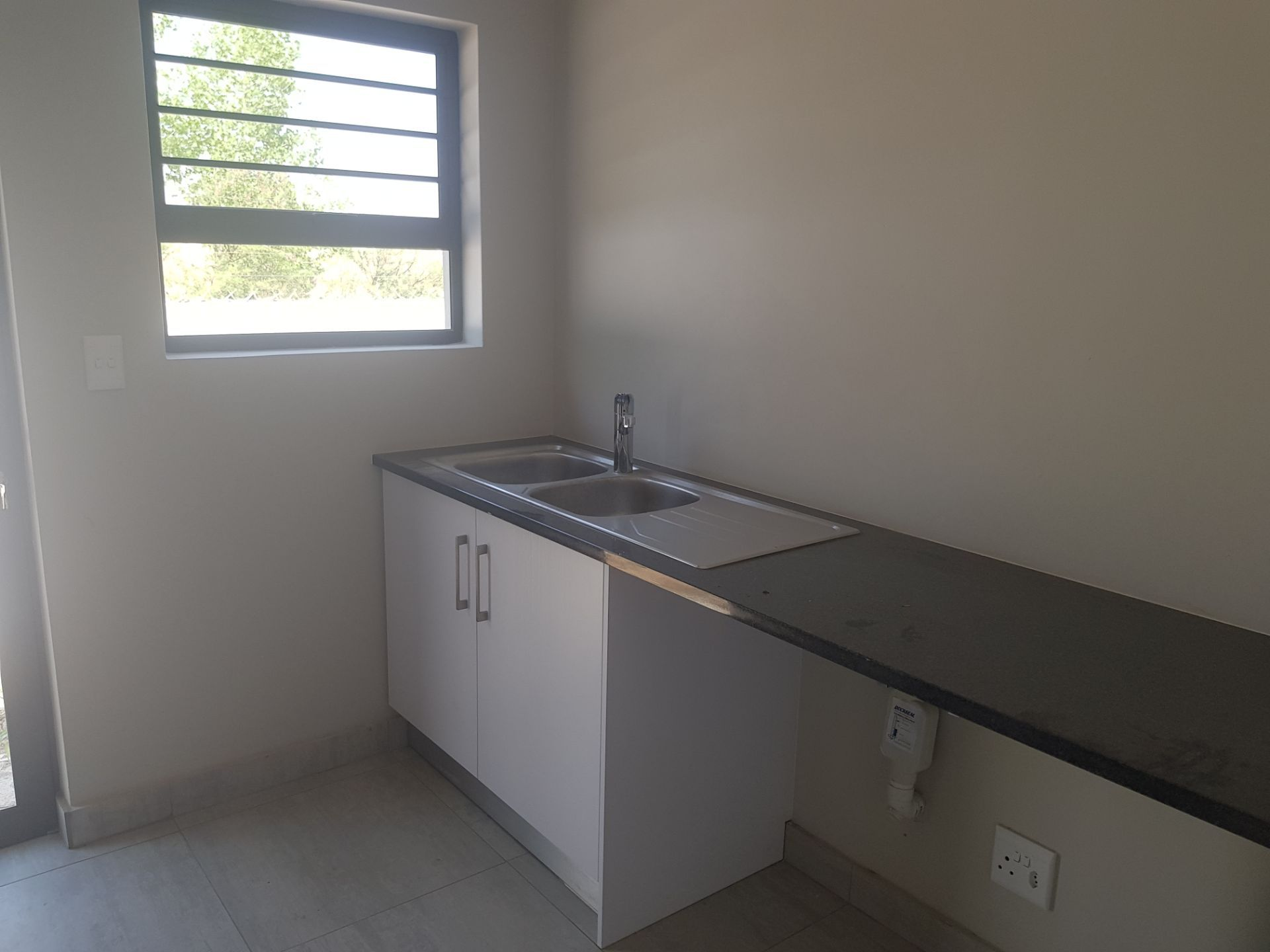 House in Lifestyle Estate - 20190920_130107.jpg