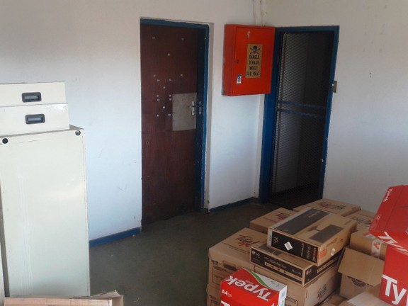 Investment / Residential investment in Potch Industria - 20190619_141037.jpg