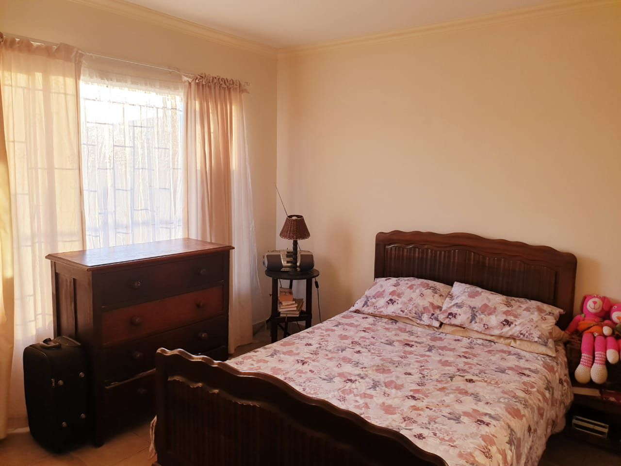 Apartment in Bailliepark - WhatsApp Image 2019-08-27 at 12.41.48.jpeg