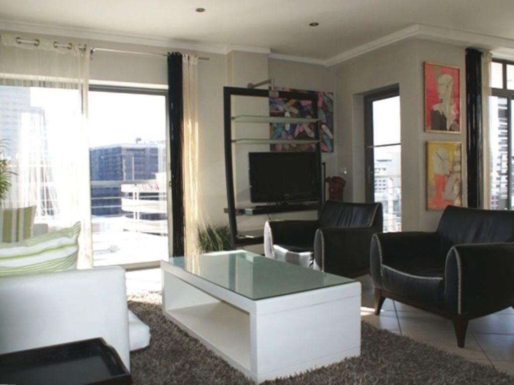 Apartment in City Centre - 1040148_large.jpg