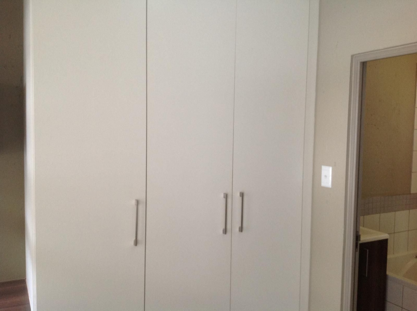 Apartment in Bult - image (39).jfif