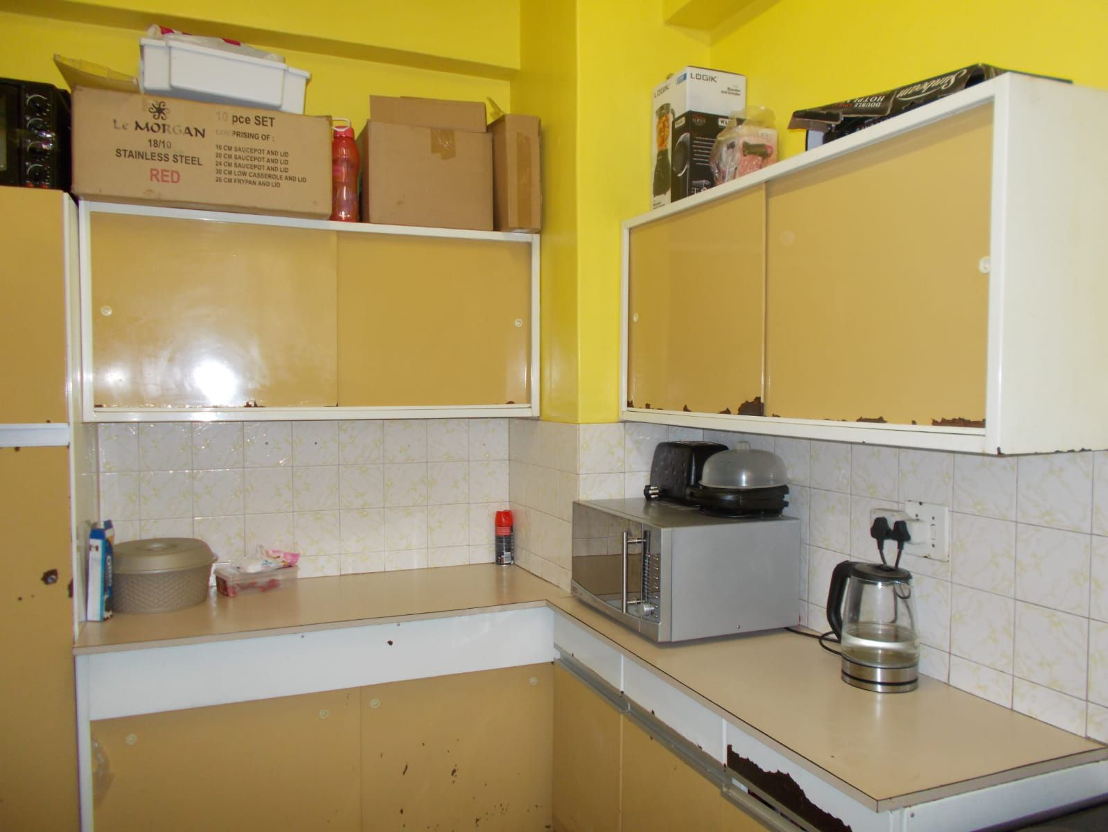 Apartment in Hillbrow - WhatsApp Image 2021-01-12 at 13.03.58.jpeg