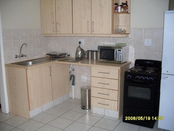 Apartment in Bult - kitchen_RQgyqeO.jpg