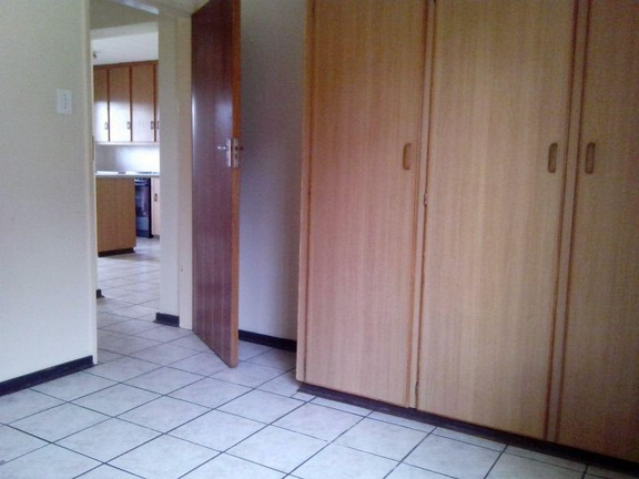 Apartment in Kanonierspark - IMG_20160223_162258.jpg