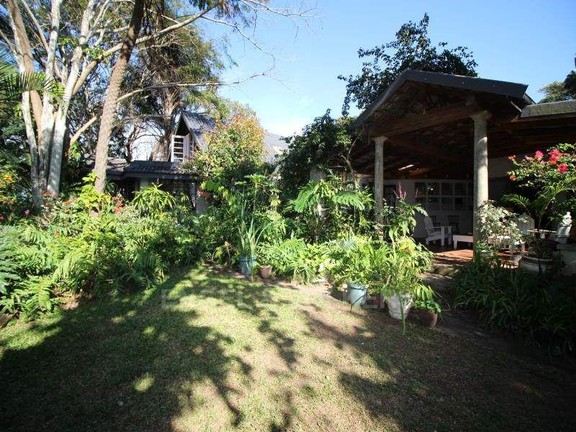 House in Umtentweni - 001_View_of_House_cAoulFy.JPG