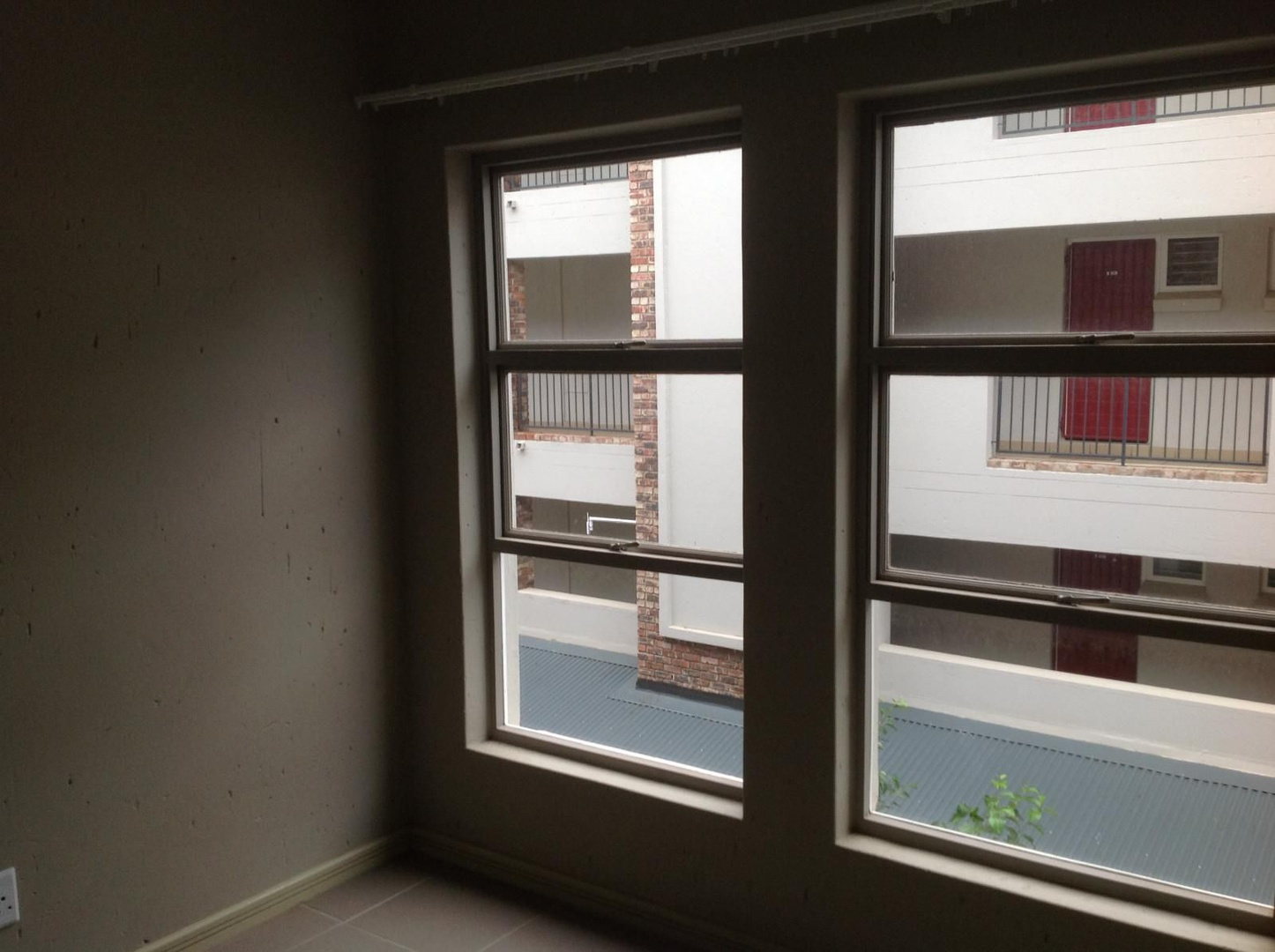 Apartment in Bult - image (40).jfif