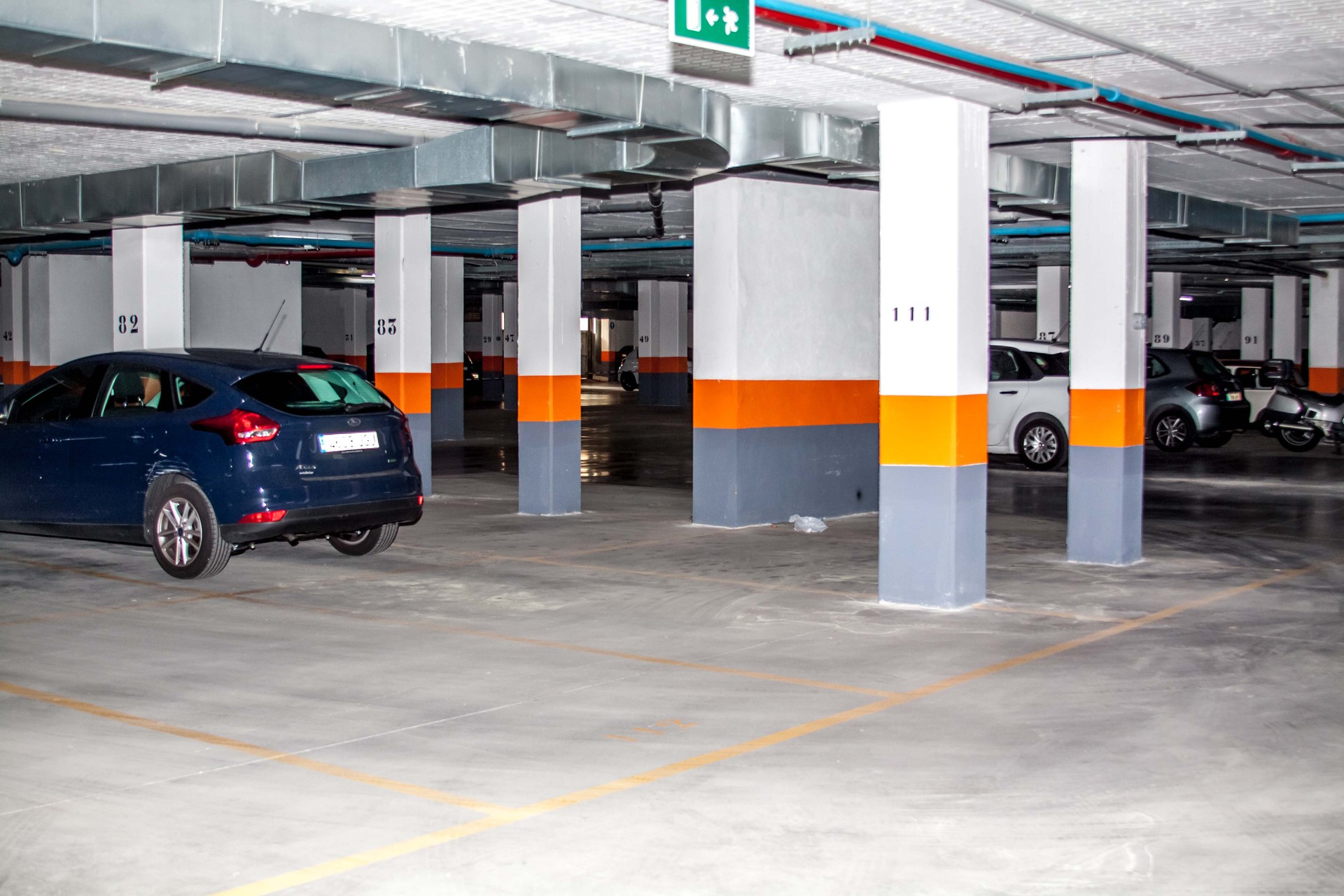Oficina en Casco Histórico de Vallecas - Parking 1.jpg