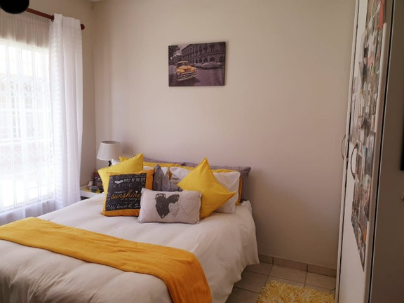 Apartment in Bult - WhatsApp Image 2019-10-29 at 15.32.18 (2).jpeg