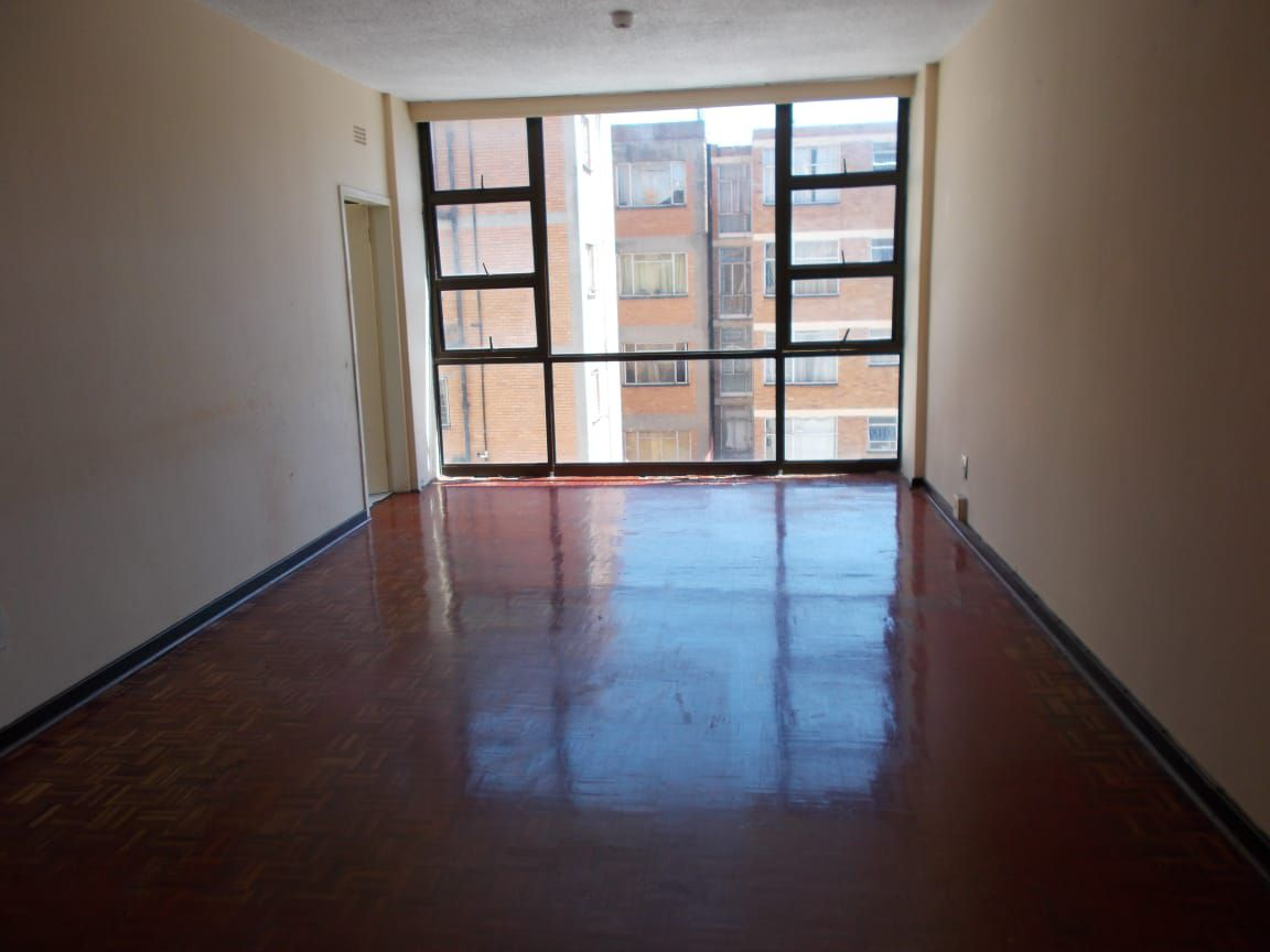 Apartment in Berea & Surrounds - WhatsApp Image 2020-10-19 at 11.46.40 AM.jpeg