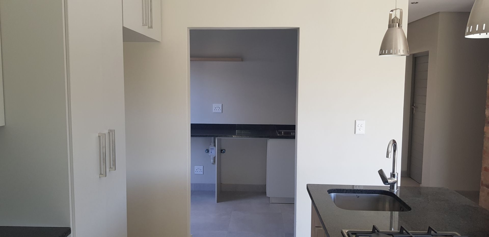 House in Lifestyle Estate - 20190712_111257.jpg