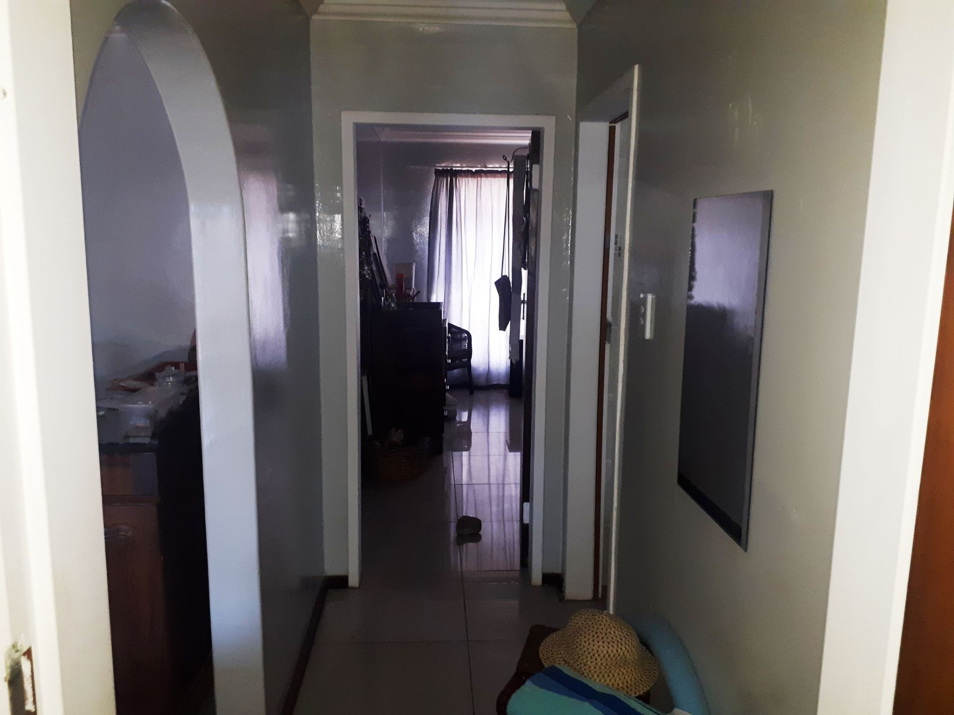 Apartment in Central - 20191028_165444.jpg