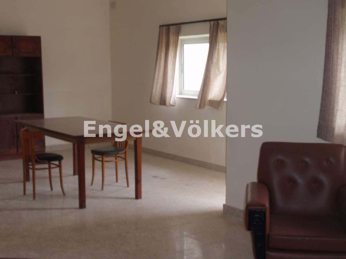House in Mosta - House, Mosta, Sitting room