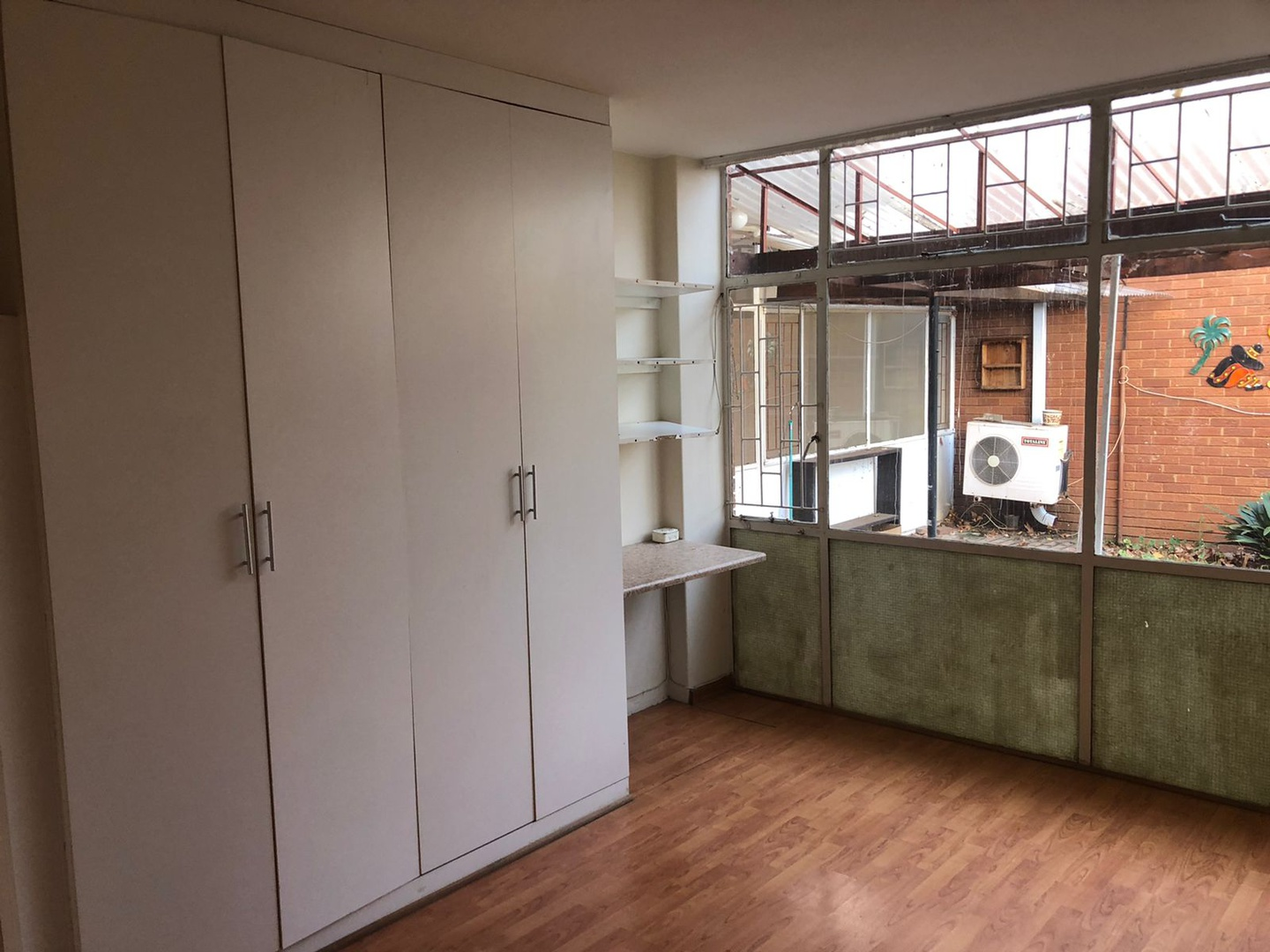 Apartment in Central - p10