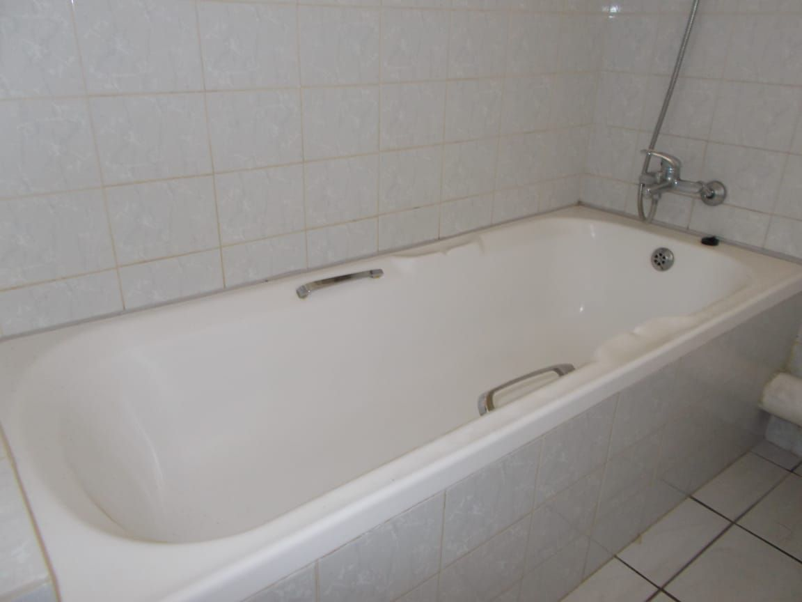 Apartment in Bryanston East Ext 3 - WhatsApp Image 2020-10-19 at 12.17.08 PM.jpeg