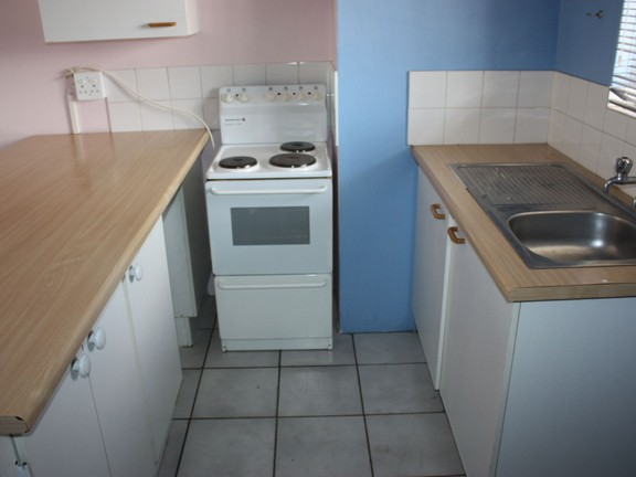 Apartment in Kanonierspark - IMG_5280.JPG