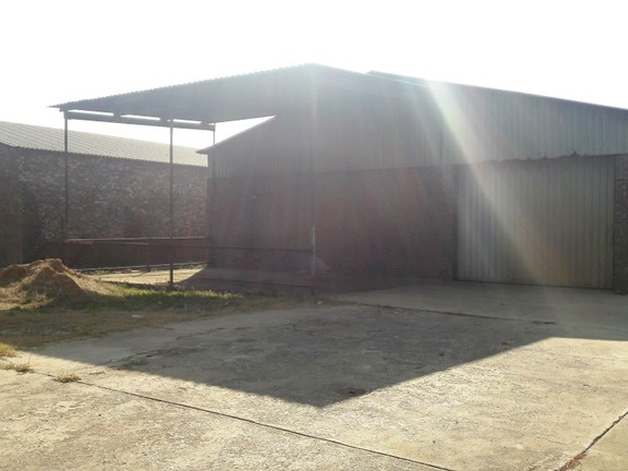 Investment / Residential investment in Potch Industria - 20190619_141434.jpg