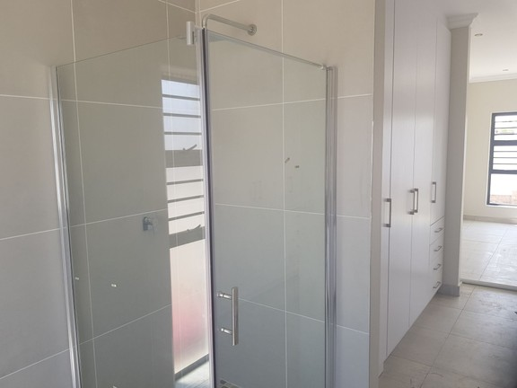 House in Lifestyle Estate - 20190920_130301.jpg