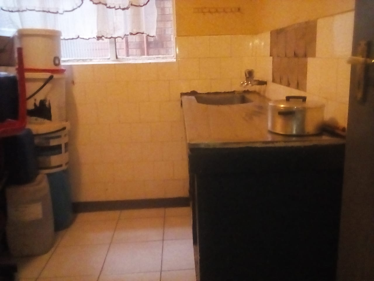 Apartment in Berea & Surrounds - WhatsApp Image 2021-07-21 at 5.38.59 PM.jpeg