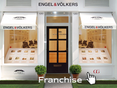 Franchising estate agency in Spain | Franchises for sale