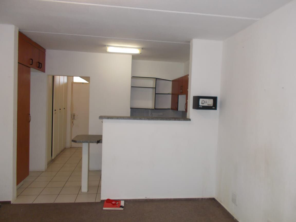 Apartment in Bryanston East Ext 3 - WhatsApp Image 2020-10-19 at 12.18.16 PM (3).jpeg
