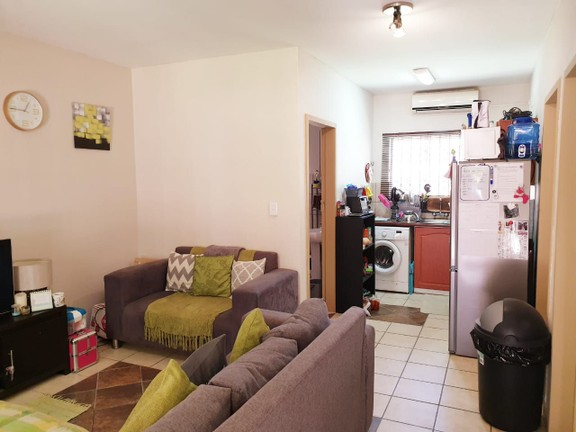 Apartment in Bult - WhatsApp Image 2019-10-29 at 15.32.16 (1).jpeg