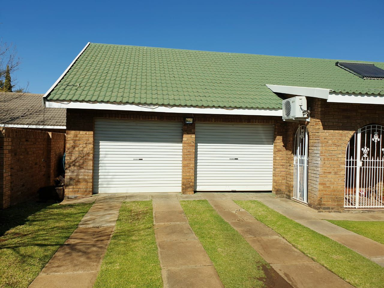 House in Kanonierspark - WhatsApp Image 2019-07-15 at 12.11.30.jpeg