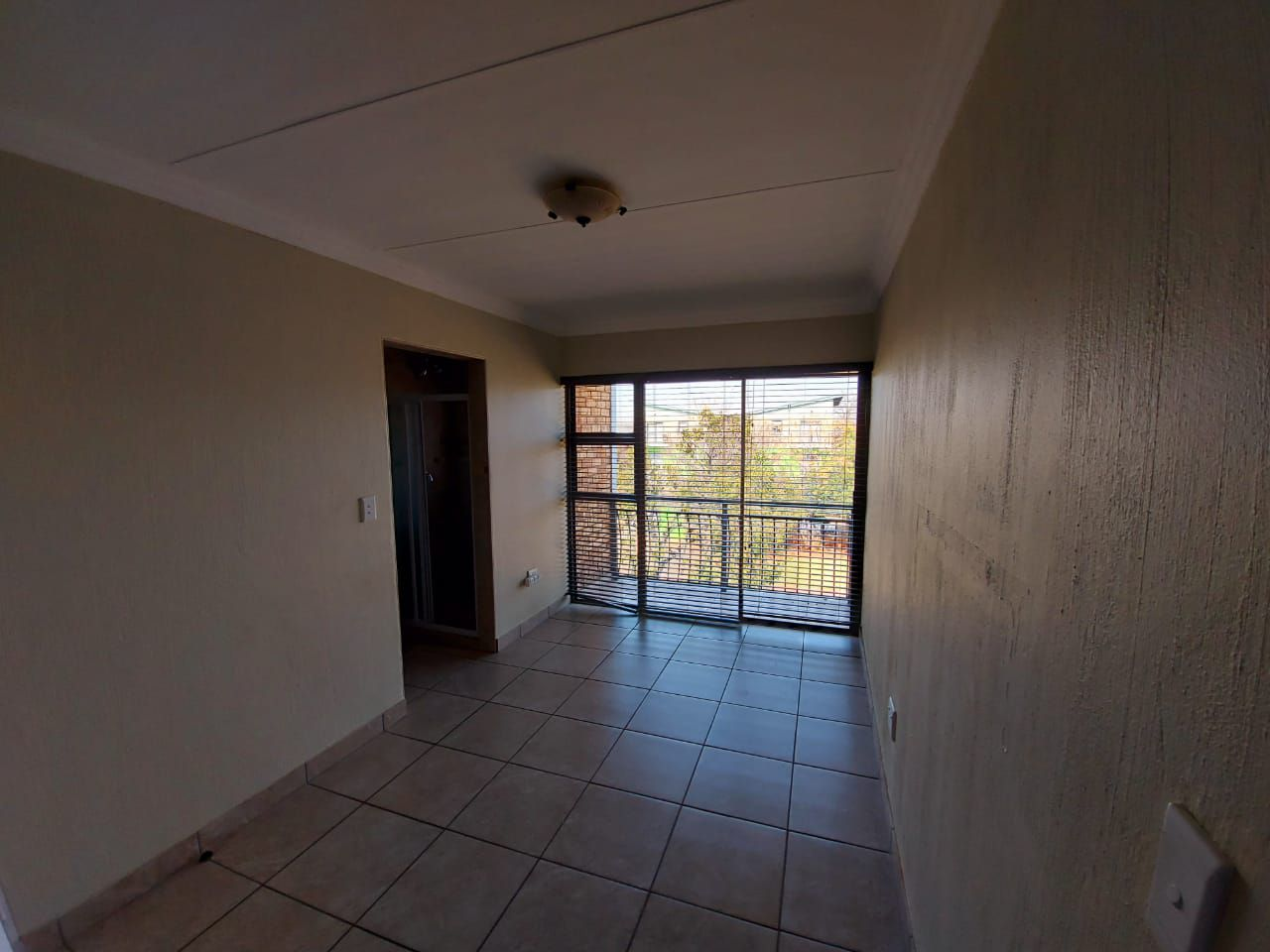Apartment in Bult - WhatsApp Image 2020-08-17 at 13.25.39 (4).jpeg