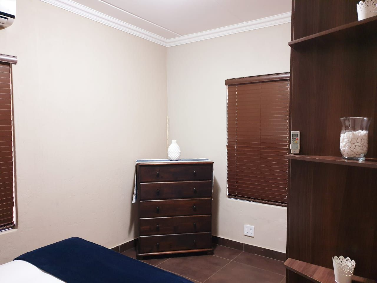 Apartment in Bailliepark - WhatsApp Image 2019-06-24 at 10.34.35.jpeg