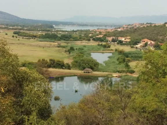 Land in Xanadu Eco Park - Dam_views_from_Xanadu_zDVrCgi.jpg